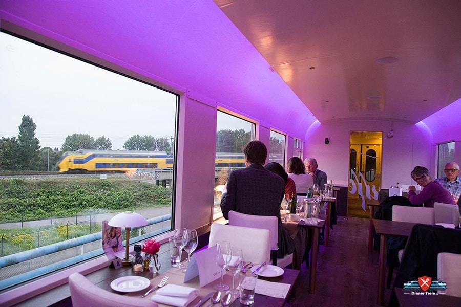 bijzondere-restaurants-nederland