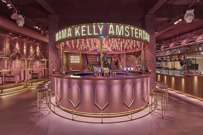 bijzondere-restaurants-nederland-