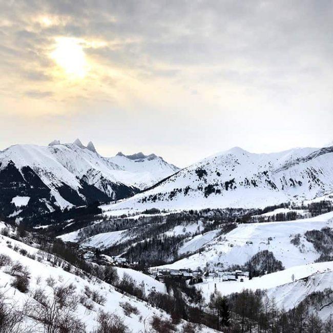 skigebied-saint-sorlin-d-arves-wintersport