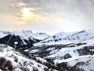 skigebied-saint-sorlin-d-arves-frankrijk