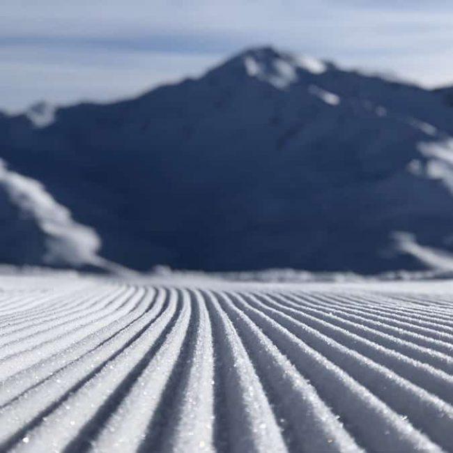 wintersport-valloire-frankrijk