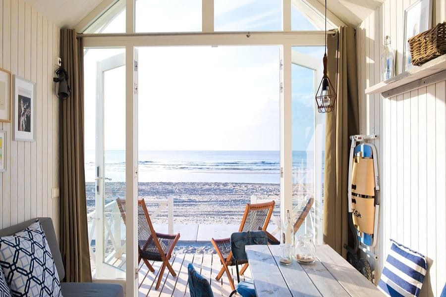 leuk-strandhuis-nederland
