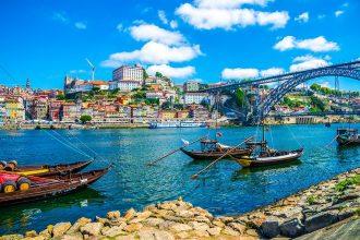 populaire-vakantiebestemming-voorjaar-portugal