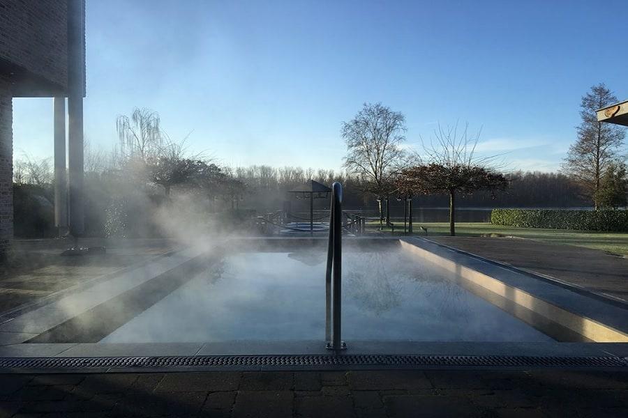 sauna-nederland-de-veluwse-bron