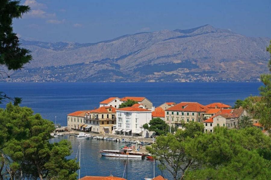 vakantiedeal-kroatie