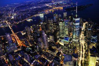 vakantiedeal-newyork-stad