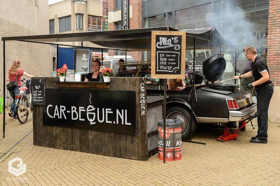 zwolle-leuke-dingen-outdoorfoodfestival