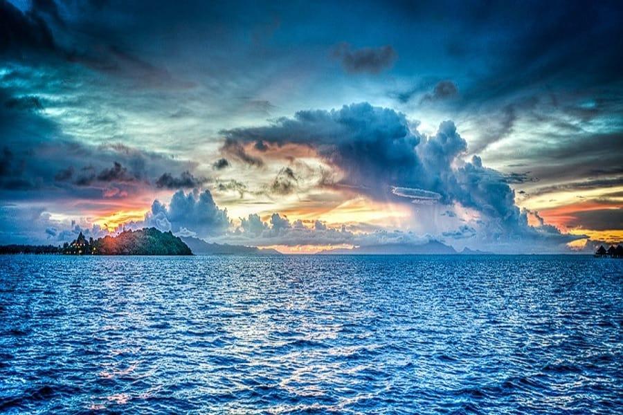 borabora-cruiseschip-bestemming-ms-columbus-wereldreis