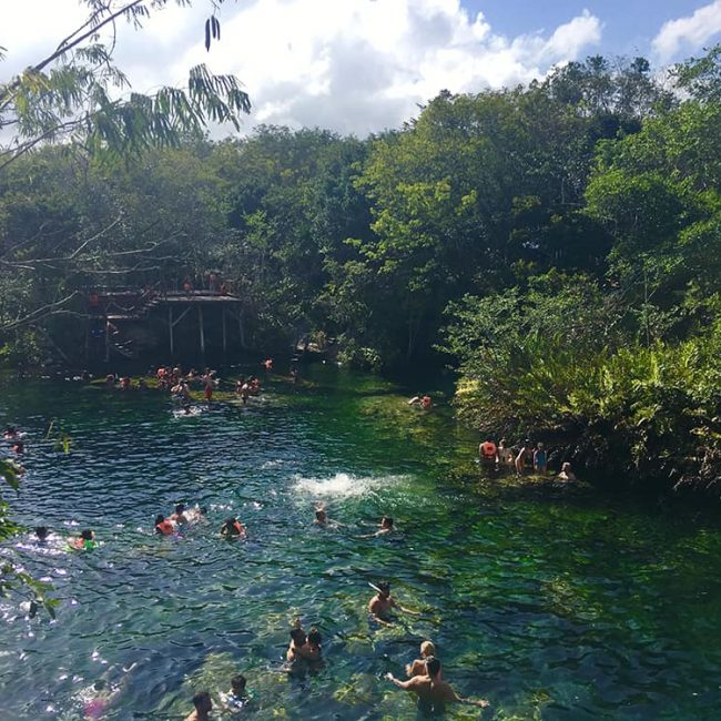 cenote-jardin-del-eden-1