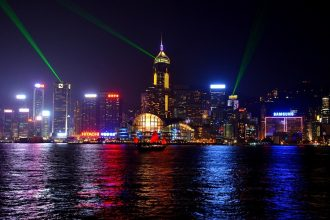 lichtshow-gratis-hong-kong-symphony-of-lights