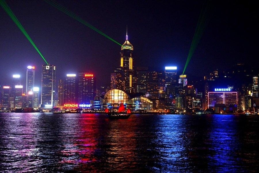 lichtshow-gratis-hong-kong-symphony-of-lights