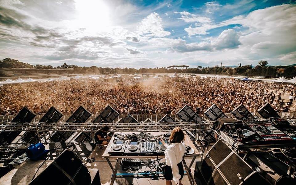 exit-leukste-festivals-europa