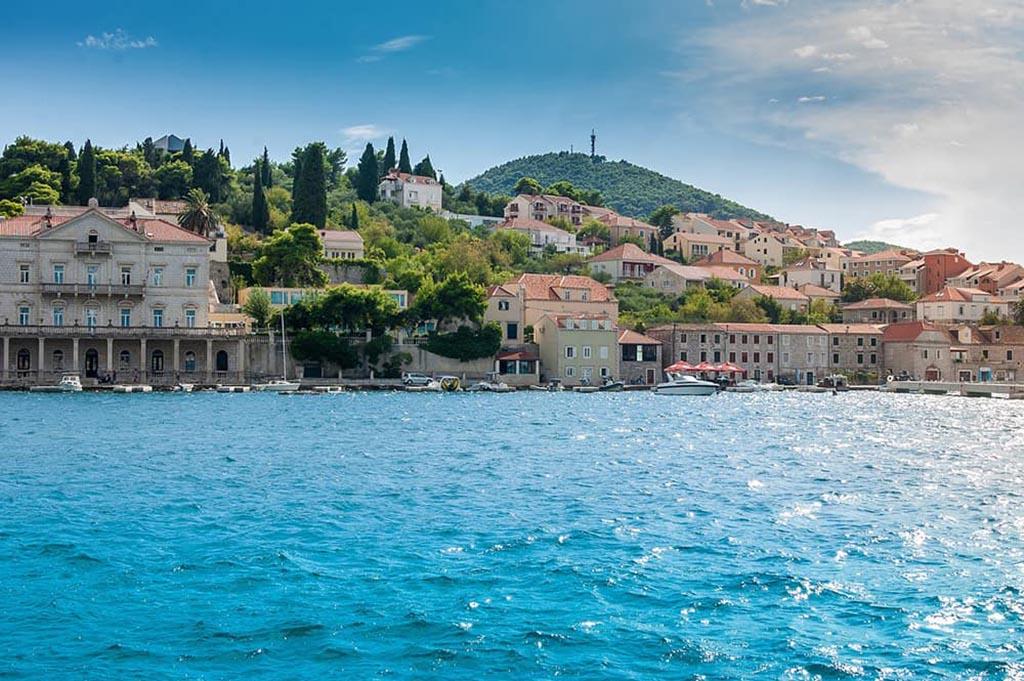 rondreis-kroatie-roadtrip-kroatie-dubrovnik