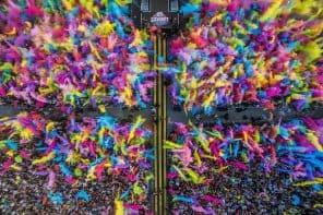 sziget-leukste-festivals-europa
