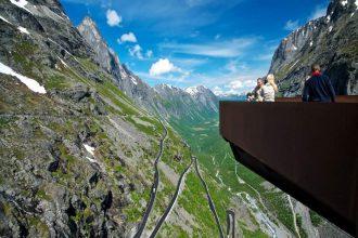 mooiste-routes-noorwegen