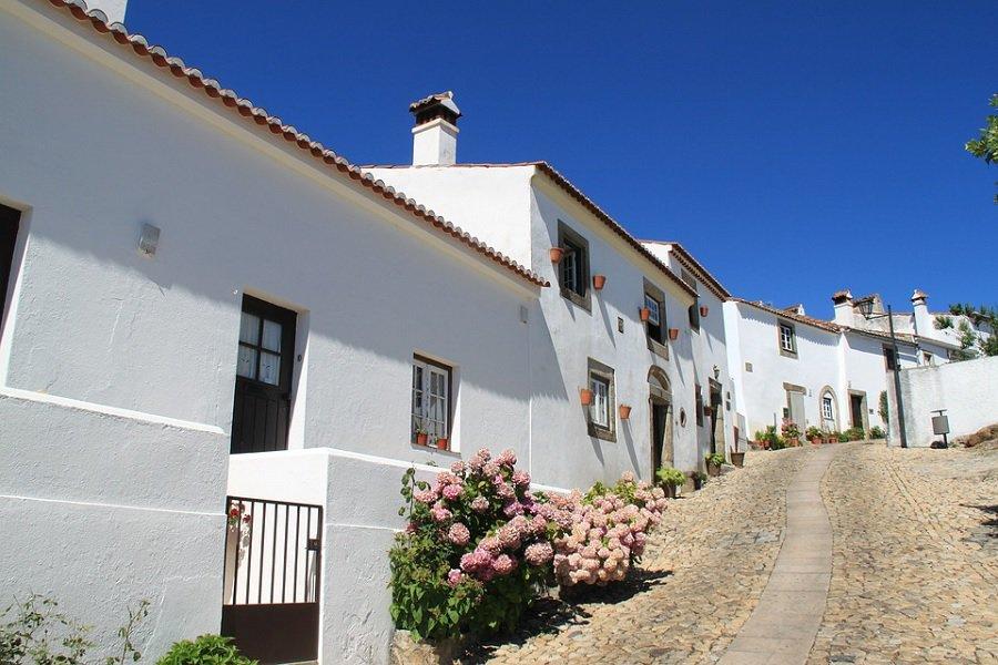 de-alentejo-in-portugal-witte-dorpjes