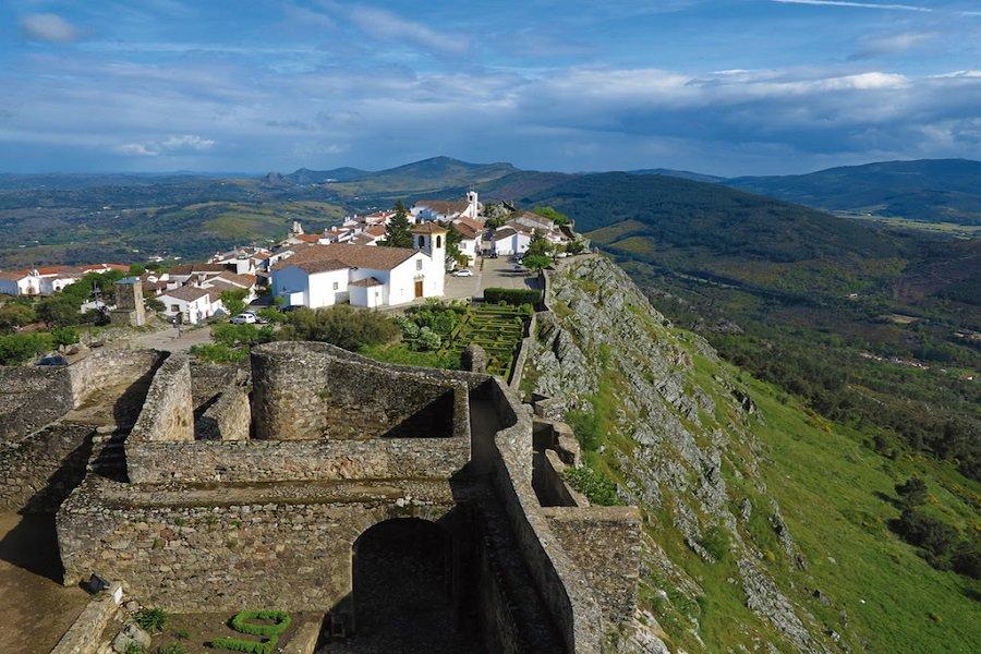 de-alentejo-in-portugal