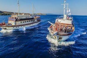yachtlife-croatia