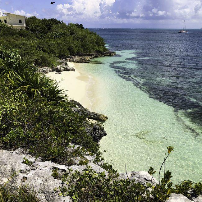 beste-hotel-op-isla-mujeres