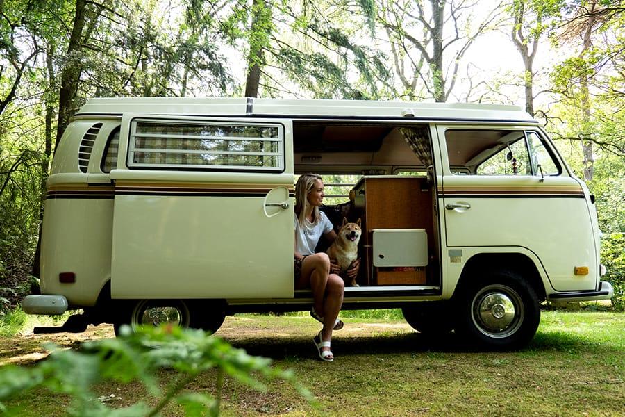camping-reis-paul-camper-3