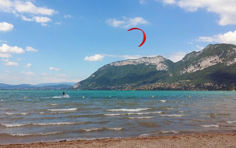 strandvakantie-bergen-savoie