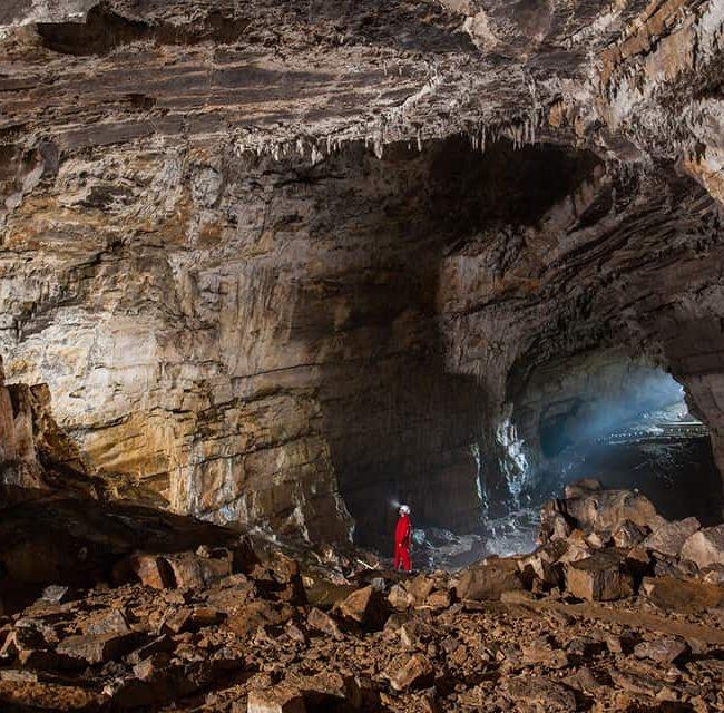 grotten-warm-slovenie