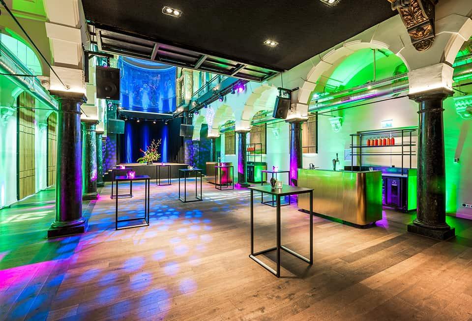 hotel-arena-amsterdam-dance-event