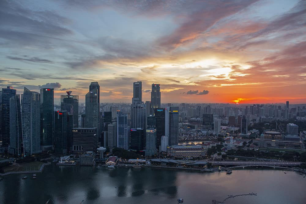 leukste activiteiten in Singapore 7