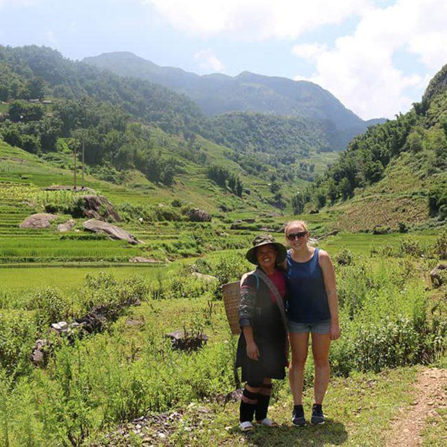 sapa-trekking-vietnam-hmong-gids