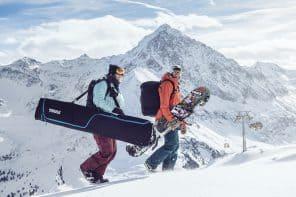 thule-snowboardtas