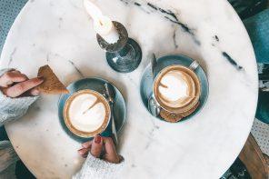 koffie-zwolle