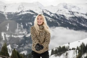 snowboardkleding-dames