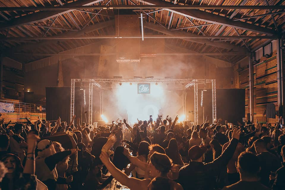 festivals-frankrijk