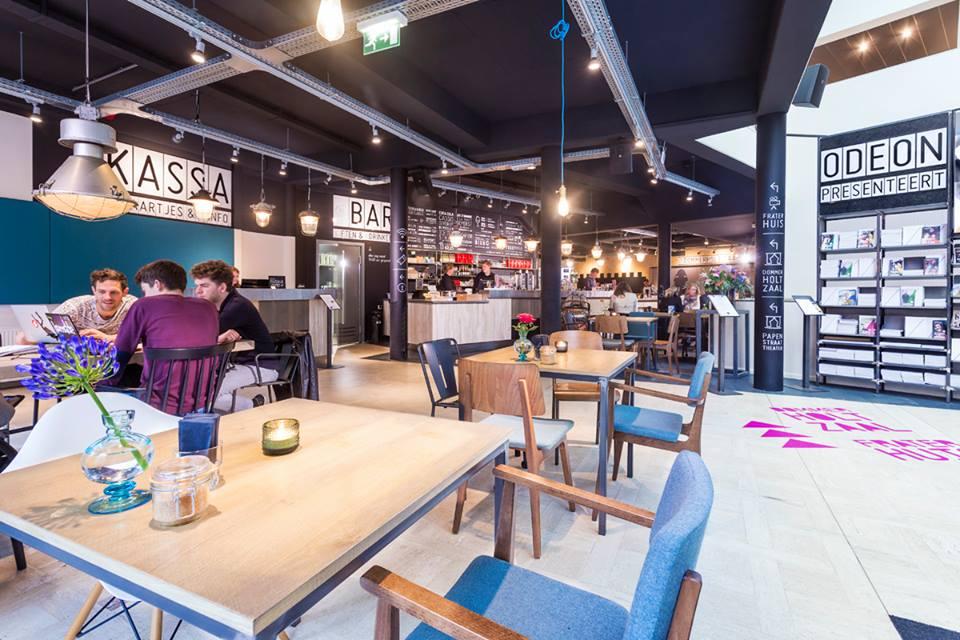 koffie-in-Zwolle