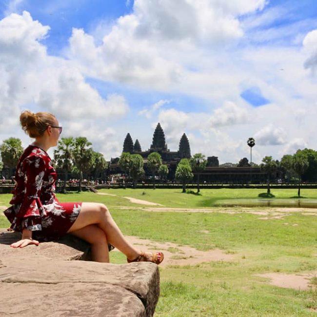 reisroute-door-cambodja-angkor-wat