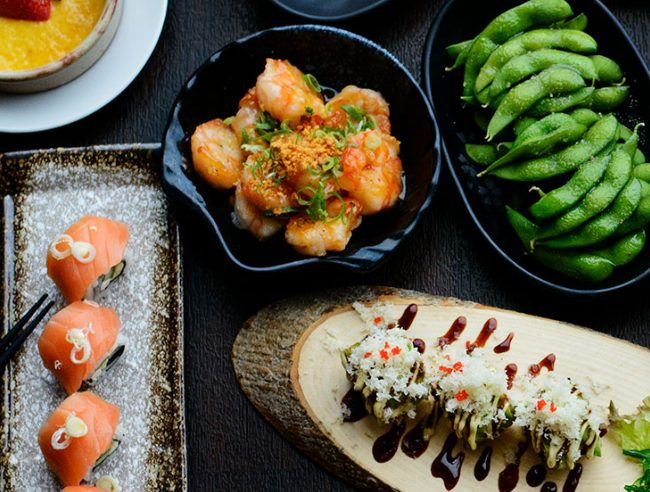 sushi-tilburg-mo-jo