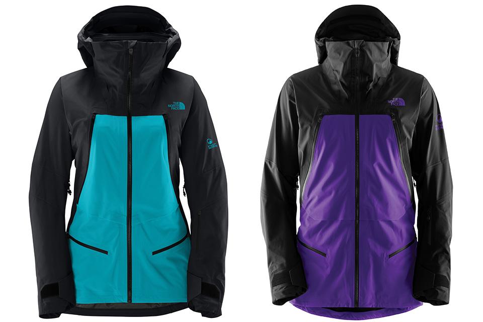 The-North-Face-wintersportkleding