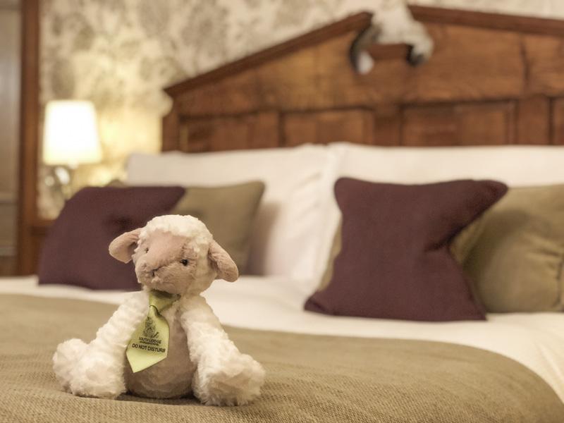 hotel-horsham-5-sterren