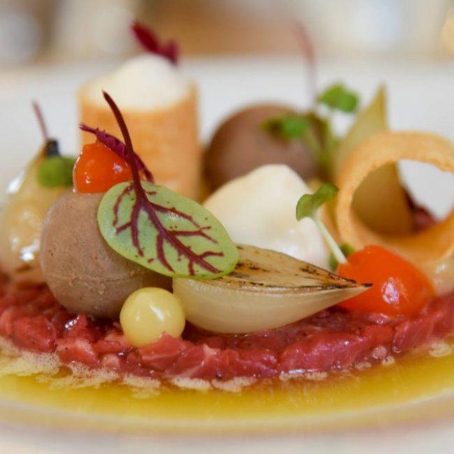 restaurant-tilburg-monarh