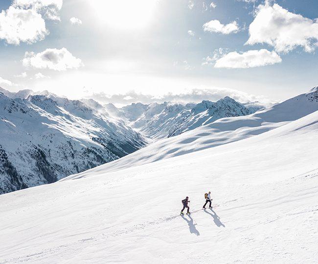 ski-bril-izipizi