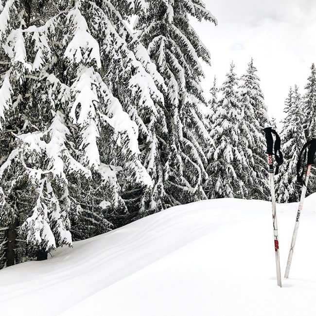skikleding-hunkemoller