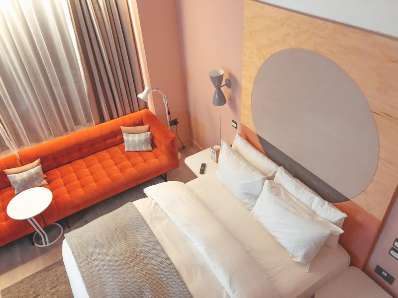 southampton-hotel-engeland