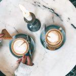 travel-rumors-koffie drinken in Zwolle