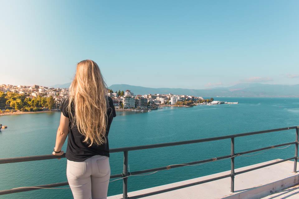 vakantie-griekenland-evia