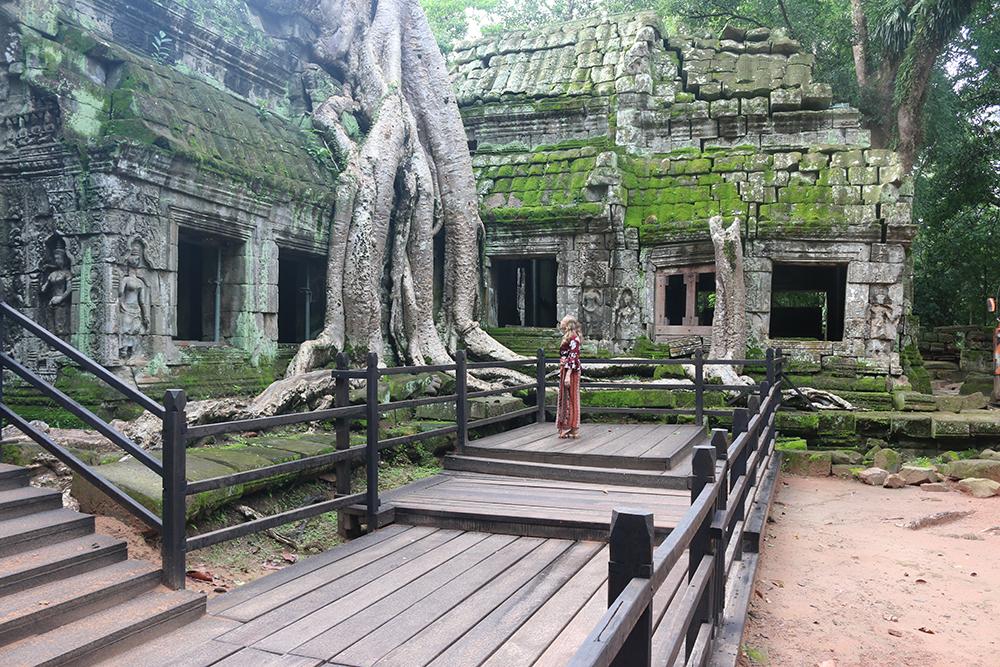 visum-aanvragen-cambodja-3