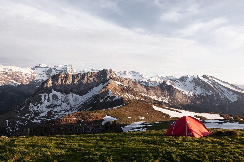 winter-kamperen