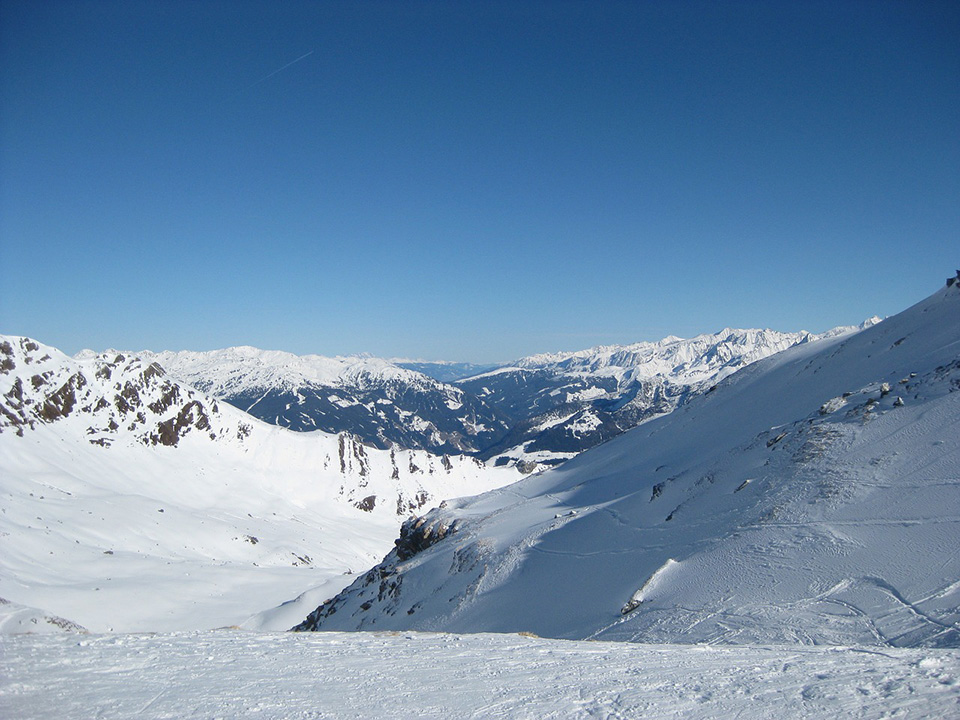 wintersport-oostenrijk