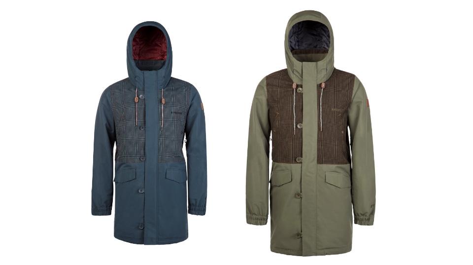 wintersportkleding-heren