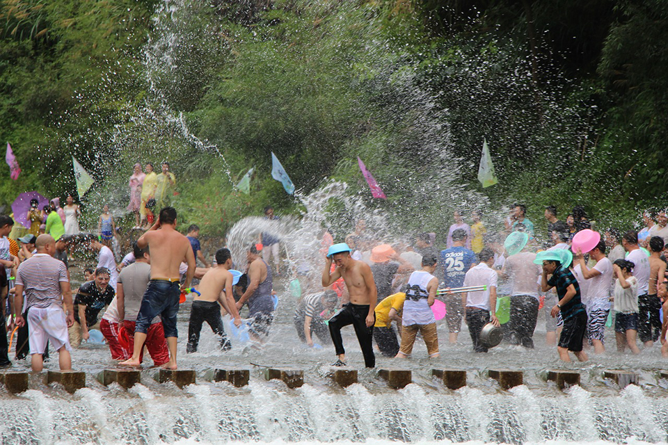 bijzondere-festivals