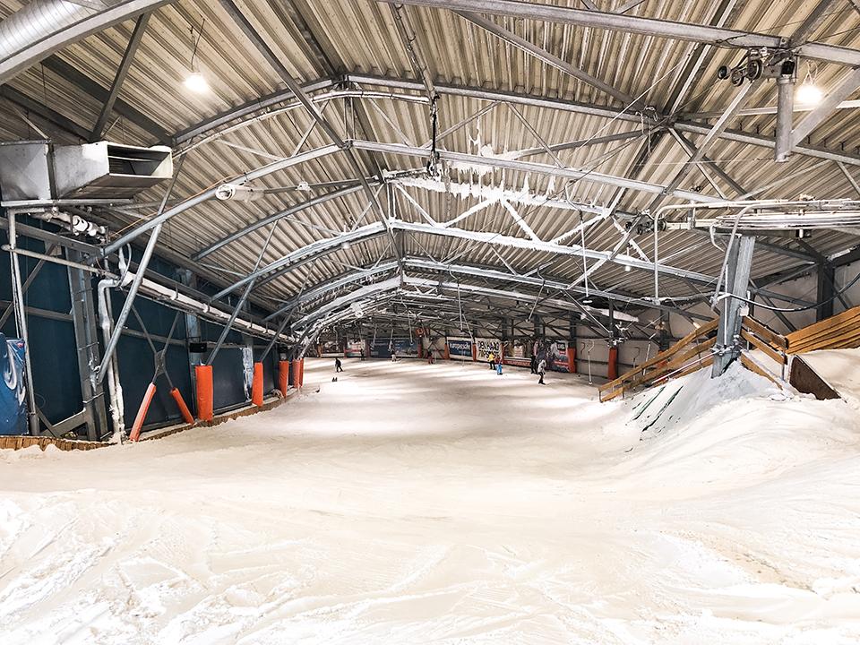 de-uithof-snowboarden